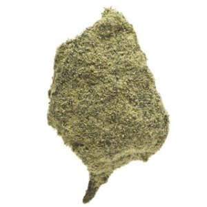 moon rocks elite give leave you in an hypersalivation state solving all your appetite issues