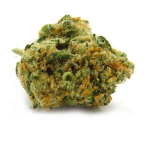 Buy Mango Kush Online from Buyweedcenter today. The high is centered on the body, with deep relaxation, strong euphoria, and a general sedated feeling.