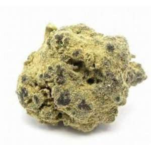 platinum moonrocks, pain reliever, gives you that high you want