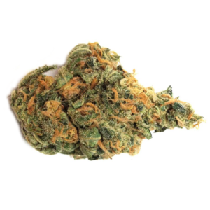 You will feel extremely euphoric and happy which is why Lemon Haze Strain is often recommended when you have had a rough day. Pain, stress, aches reliever
