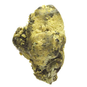 moonrocks for sale, buy moonrocks today, pain reliever, nausea reliever, seizure free.