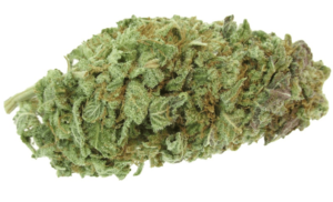 Rocket Fuel Strain has a rich spicy fruity candy flavor with a lightly herbal exhale. A super sleepy state comes next, leaving you dozing almost immediately