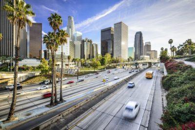 Los Angeles Marijuana Market Entrants Bleed Money As They Wait Again