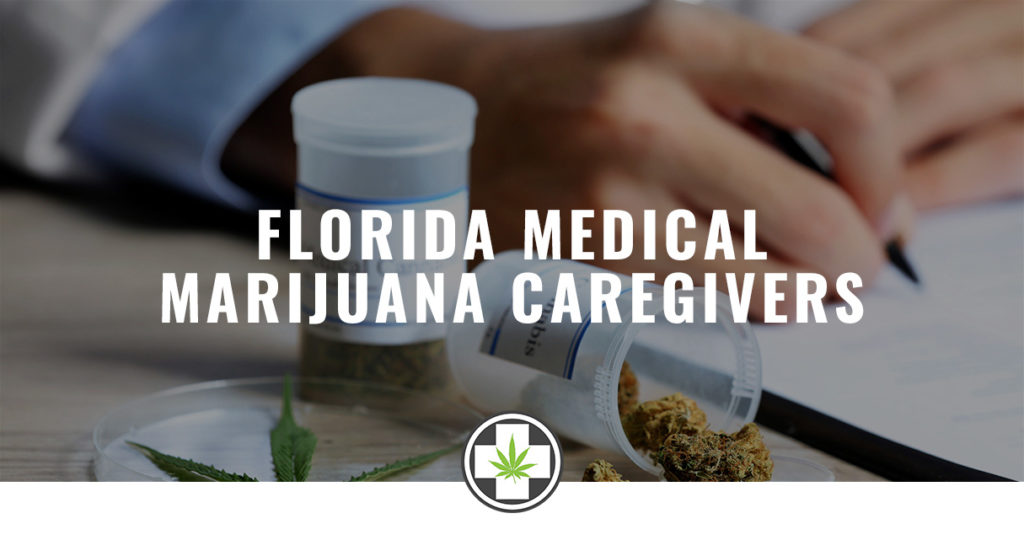 Efforts to legalize recreational pot are sprouting in Florida